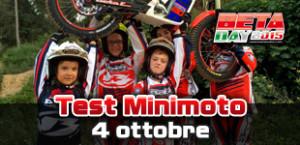 banner minimoto