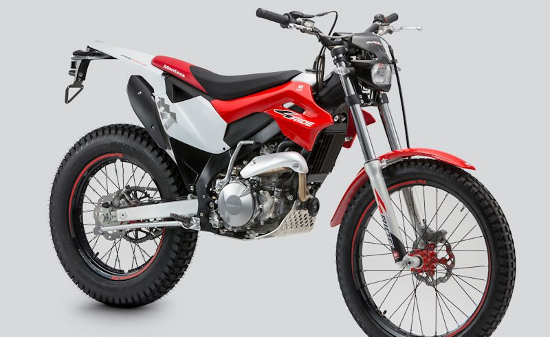 redmoto_montesa_4ride