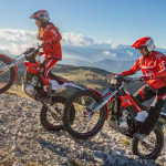 redmoto_montesa_4ride_1