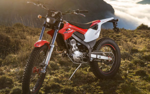 redmoto_montesa_4ride_10