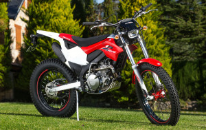 redmoto_montesa_4ride_17