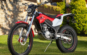 redmoto_montesa_4ride_18
