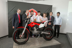 redmoto_montesa_4ride_27