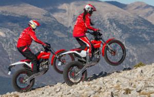 redmoto_montesa_4ride_3