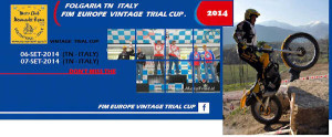 EUROPA VINTAGE CUP OK
