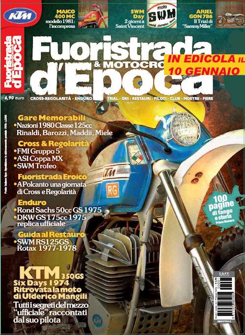 COP_FUORISTRADA_con_Strillo