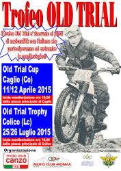 trofeo-oldtrial