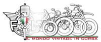 fmi_mondo_vintage