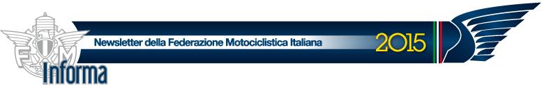 fmi_informaTestata-2015