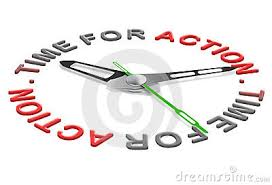 TIME_FOR_ACTION